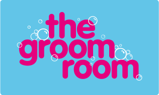 Dog Groomer Job In Eastleigh Pets At Home Jobs Careers