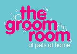 Part Time Dog Grooming Stylist Job In Crewe Pets At Home Jobs Careers